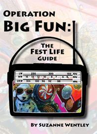 https://www.amazon.com/Operation-Big-Fun-Fest-Guide-ebook/dp/B07D14JXDQ/