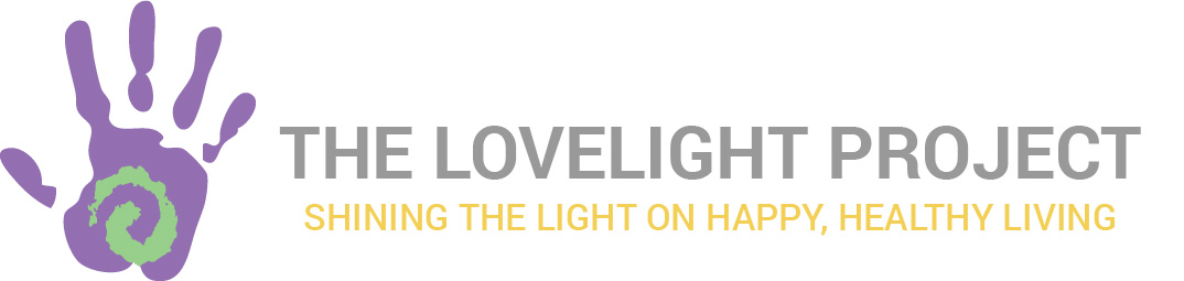 The Lovelight Project